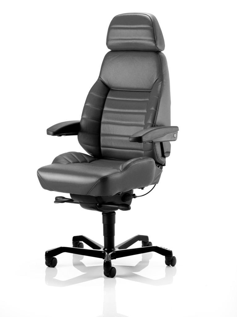 kab-executive-office-chair-leather-black